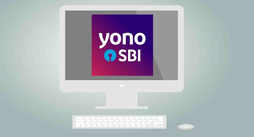 Download Yono SBI For Windows PC