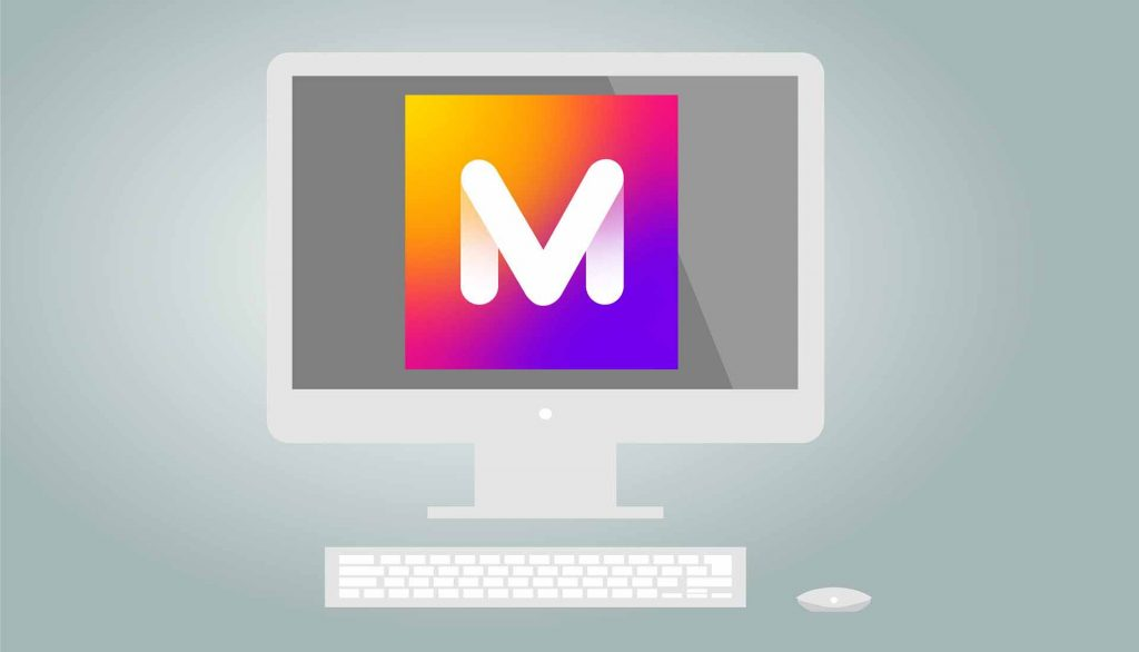 How to Download MV Master for PC
