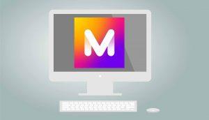 MV Master for PC – Windows & Mac