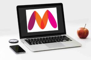 How to Download Myntra For PC
