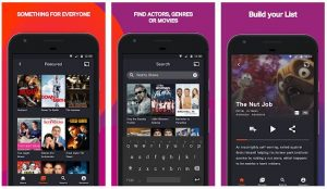 Download Tubi TV for PC -Windows & Mac