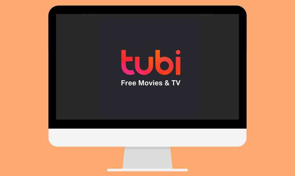 Tubi TV for PC Free Download
