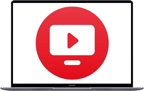 Download JioTV app for PC