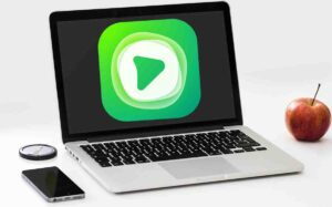 Download Vidstatus For PC (Windows 7/8/10 & Mac)