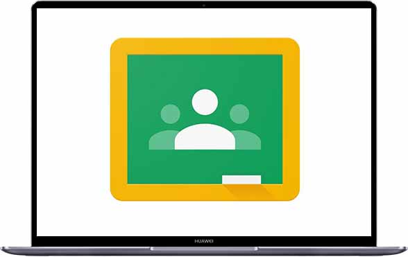 Google Classroom for PC free download