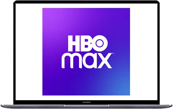 HBO Max for PC free download