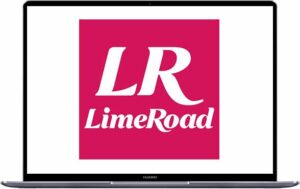 Download LimeRoad For PC (Windows 7/8/10 & Mac)