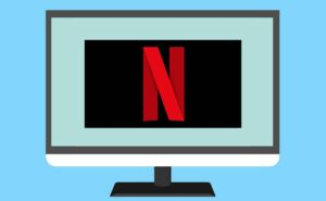 How to Download Netflix for PC