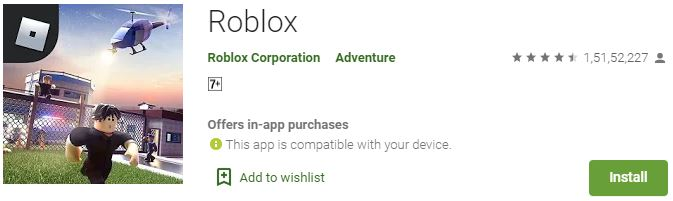 How to Download Roblox For Windows