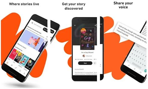 How to Download Wattpad For Windows