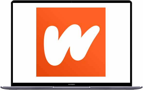 How to download Wattpad For PC