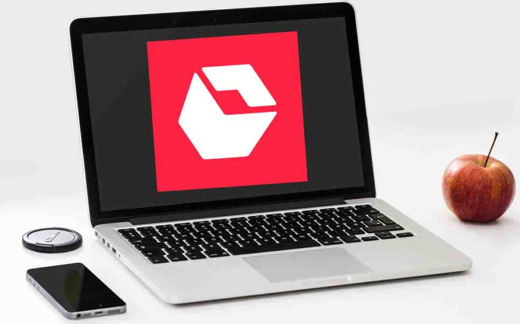 Snapdeal For PC free download