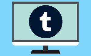 Download Tumblr For PC (Windows 7/8/10 & Mac)