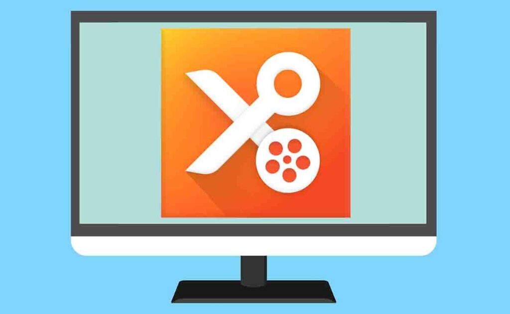 YouCut Video Editor For PC free download