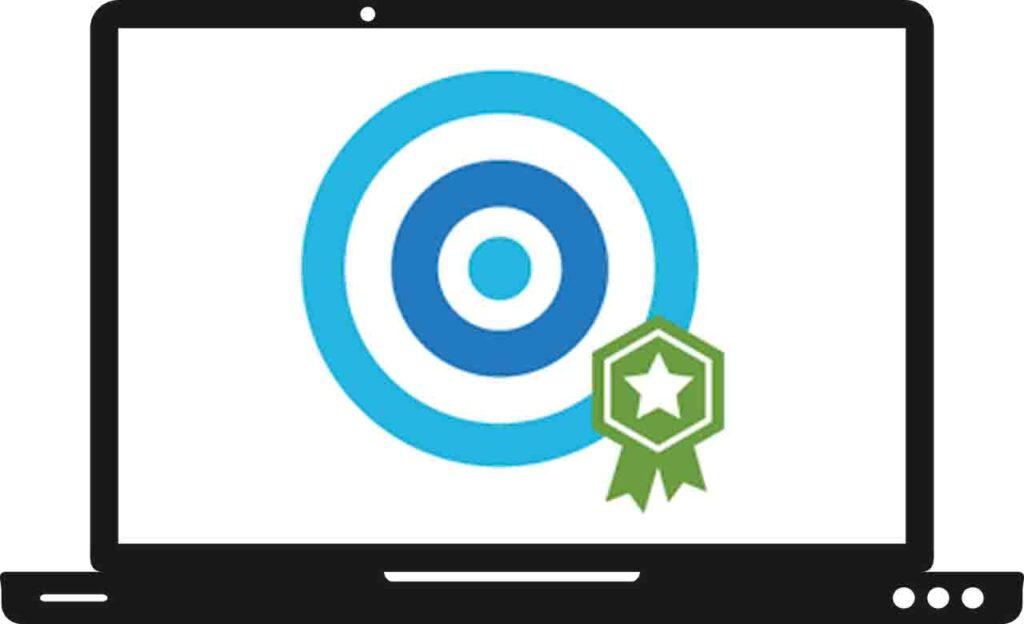 Download Skout For PC (Windows 7/8/10 & Mac) Free