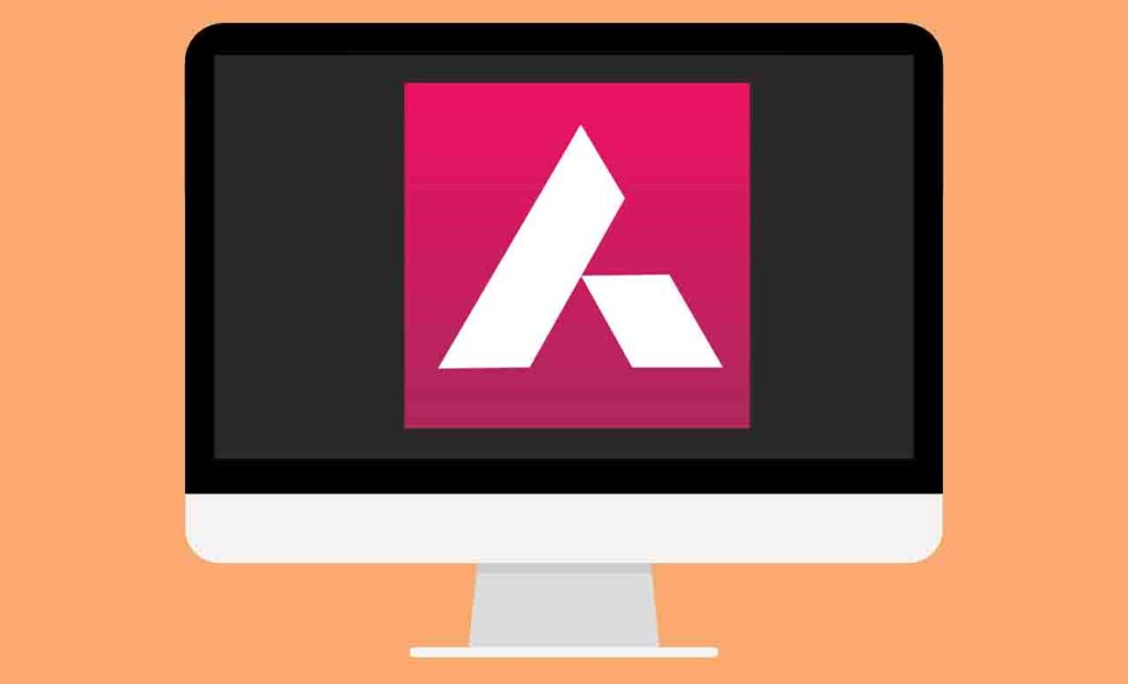 Download Axis Mobile For PC free