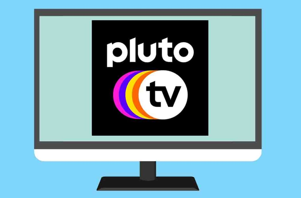 Download Pluto TV For Windows PC