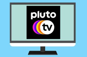 Download Pluto TV For PC (Windows 7/8/10 & Mac)