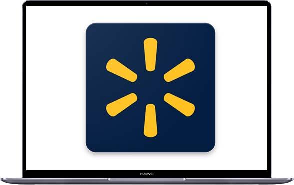 Download Walmart For Windows PC