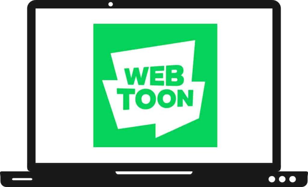 Download Webtoon For PC free