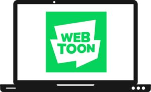 Download Webtoon For PC free