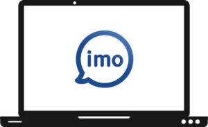 Download IMO For PC (Windows 7/8/10 & Mac)