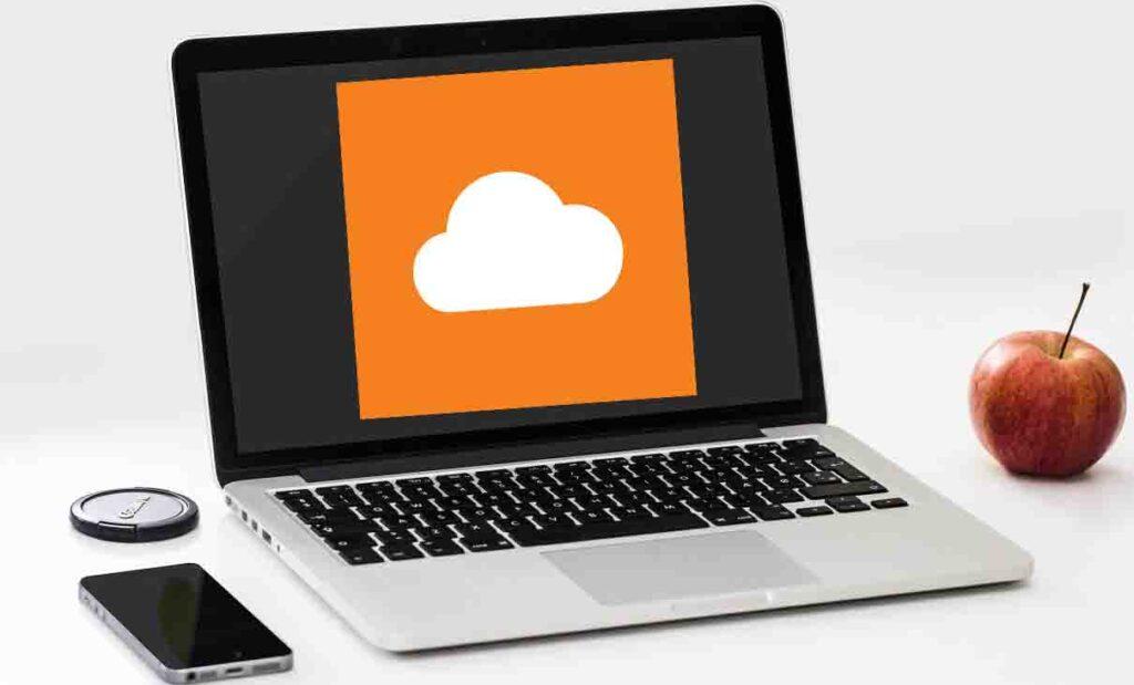 Jio Clouddownload for PC