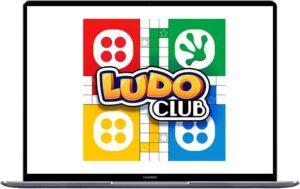 Download Ludo Club For PC (Windows 7/8/10 & Mac)