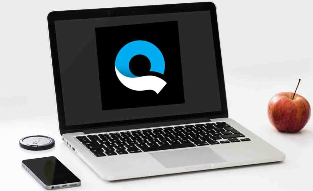 Quik Video Editor For PC Free Download
