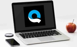 Download Quik Video Editor For PC (Windows 7/8/10 & Mac)