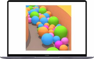 Download Sand Balls For PC (Windows 7/8/10 & Mac)
