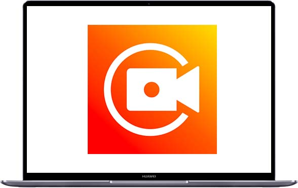 XRecorder for PC free download