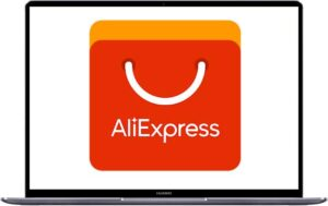 Download AliExpress For PC