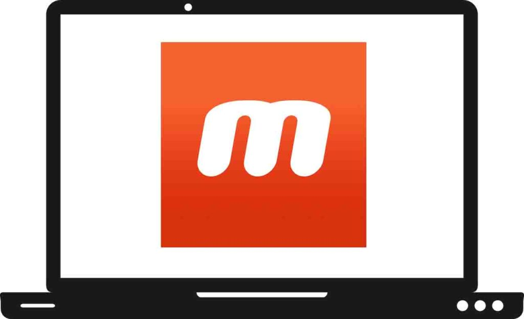 Download Mobizen Screen Recorder for PC