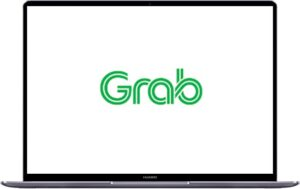 How to Download Grab For PC