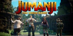 Interactive Online Games