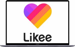 download Likee for PC