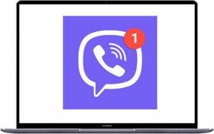 download Viber Messenger for PC free