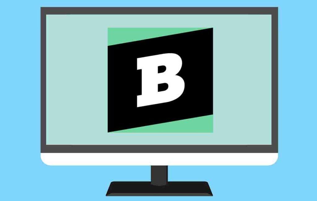 Brainly – The Homework Appfor laptop