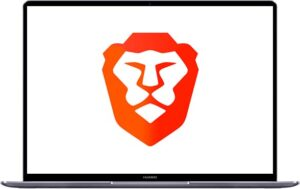 Download Brave Private Browser For PC