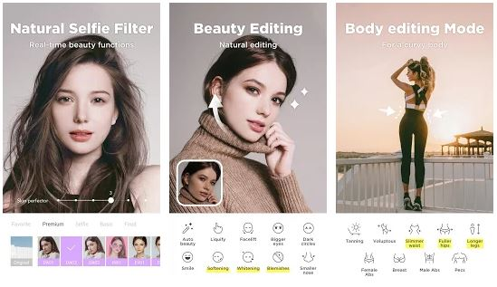 Download Candy Camera For Mac