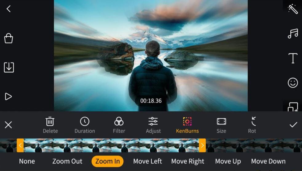 Download Film Maker Pro For Mac