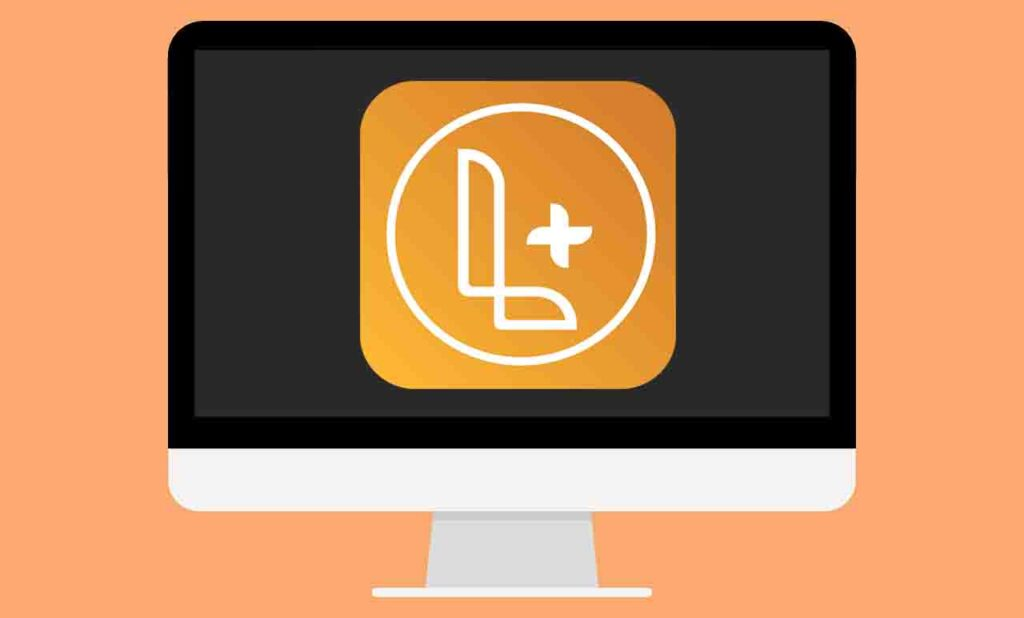 Download Logo Maker Plus For PC