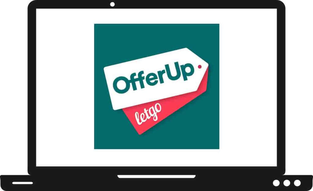 Download OfferUp For PC
