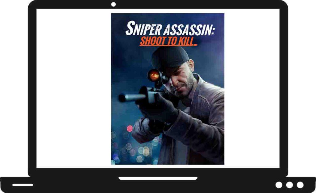 Download Sniper 3D for Windows