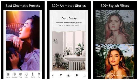 Download StoryArt For Mac