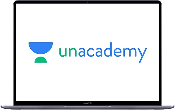 Download Unacademy For PC