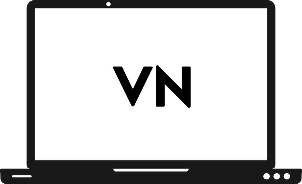 Download VN Video Editor For PC