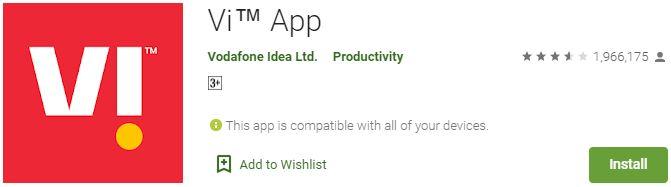 Download Vi App For Windows
