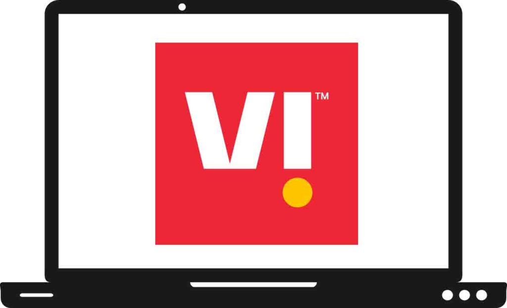 Download Vi app for PC free